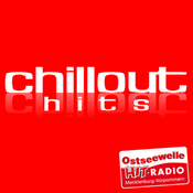 Ostseewelle Chillout Hits