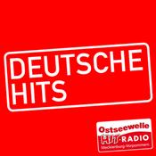 Ostseewelle Deutsche Hits