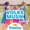 Radio Paloma Volksmusik