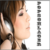 Pop Schlager Radio