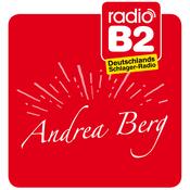 radio B2 Andrea Berg