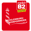 radio B2 Mecklenburg-Vorpommern