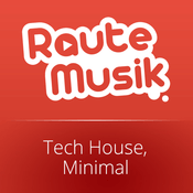 Rautemusik Tech House