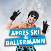 RPR1.Après Ski & Ballermann