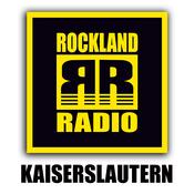 Rockland Radio Kaiserslautern