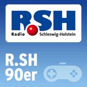R.SH 90er