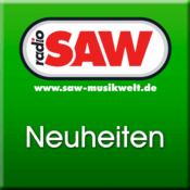 radio SAW Neuheiten