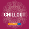 sunshine live Chillout