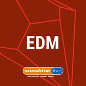sunshine live EDM