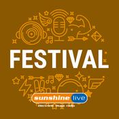 sunshine live Festival