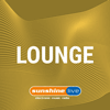 sunshine live Lounge