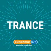 sunshine live Trance