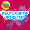Radio TEDDY Deutschpop Nonstop