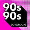90s90s Boygroups 📻