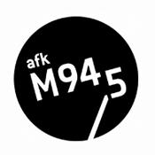 afk M94.5