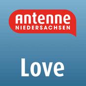 Antenne Niedersachsen Lovesongs