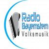 Radio Bayernstern Volksmusik 📻