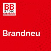 BB RADIO Brandneu
