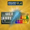 Berliner Rundfunk – 60er & 70er 📻