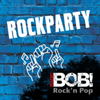 RADIO BOB! Rockparty 📻