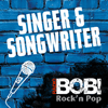 RADIO BOB! BOBs Singer-Songwriter