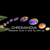 Chromanova