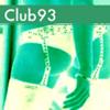 CLUB93 von laut.fm 📻