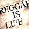 deutscher-reggae 📻