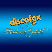 Discofox FM