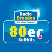 Radio Dresden 80er Kulthits