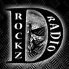 D-ROCKz Radio