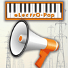 electropop radio