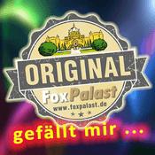 Foxpalast radio