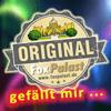 Foxpalast radio 📻
