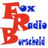 Fox Radio Burscheid