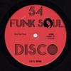 54 FUNK SOUL DANCE von laut.fm