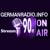 Germanradio.info 90er