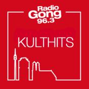 Radio Gong 96.3 Kulthits