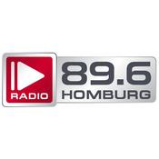 RADIO HOMBURG 89.6