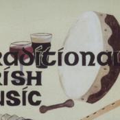 irish folk radio