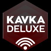 KANAL KAVKA DELUXE