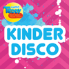 Radio TEDDY Kinderdisco