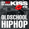KISS FM OLD SCHOOL HIP HOP BEATS