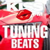 KISS FM TUNING BEATS