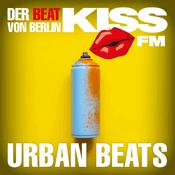 KISS FM URBAN BEATS