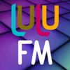 lulu.fm – Gay Music Station 📻