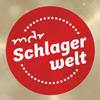 MDR SCHLAGERWELT Sachsen-Anhalt 📻