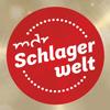 MDR SCHLAGERWELT Thüringen