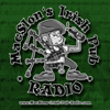 MacSlon's Irish Pub Radio 📻