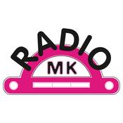 Radio MK Region Süd